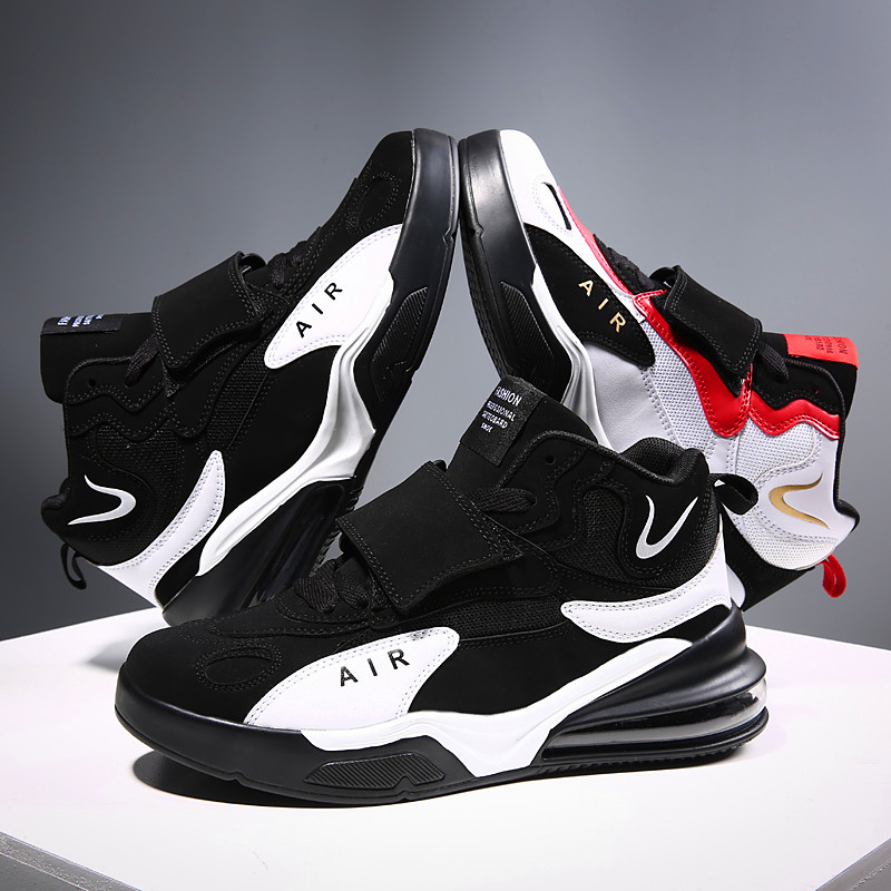 Men's Shoes Fashion Sneakers For Men Casual Shoes Trend Comfort  Men's  Casual Shoes Breathable Soft Movement Tzapatos De Hombre