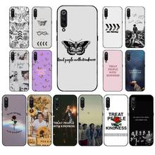 One Direction Harry Styles Golden Phone Case For Huawei P30 20 mate 20 Pro lite