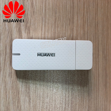 New Unlocked HUAWEI E369 21Mbps 3G USB Modem 3G dongle External Mobile Broadband with SIM card slot pk e3533 e3331 e3531 huawei e353 unlocked 21 6 mbps hspa mobile broadband 3g modem dongle