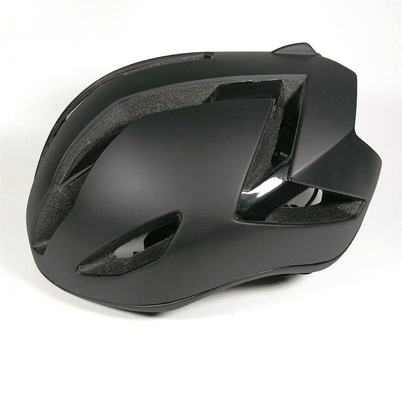 MAVIC Bicycle Helmet Ultralight Cycling Helmet Casco Ciclismo Integrally-molded Bike Helmet Road Mountain MTB Helmet 54-60 cm