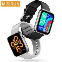 MISIRUN Z15 Smart Watch women Full Touch Fitness Tracker Blood Pressure Smart Clock Womens watches Smartwatch for Xiaomi