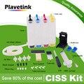 Картридж для принтера HP Deskjet, Pixma, 4 цвета