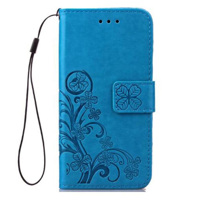 Case for Xiaomi Mi 8 9 SE Youth Explorer Pro Mix 2 2S 3 8X 6 5S Plus Black Shark A2 Lite Pocophone F1 Leather Flip Wallet Cover