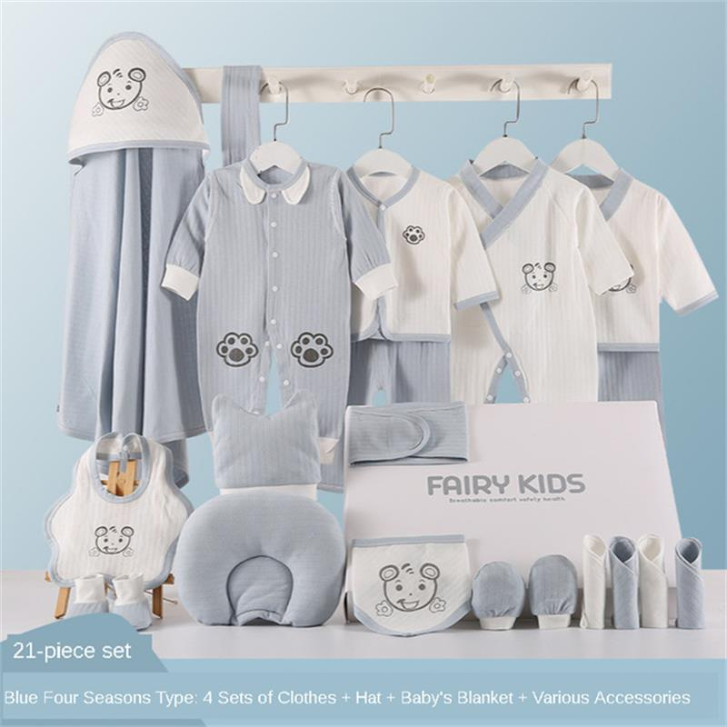 Summer-21Pcs-20Pcs-19Pcs-Newborn-Baby-Rompers-Infant-Pure-Cotton-Gift-Baby-Clothes-Sets-Baby-Newborn.jpg_640x640 (2)
