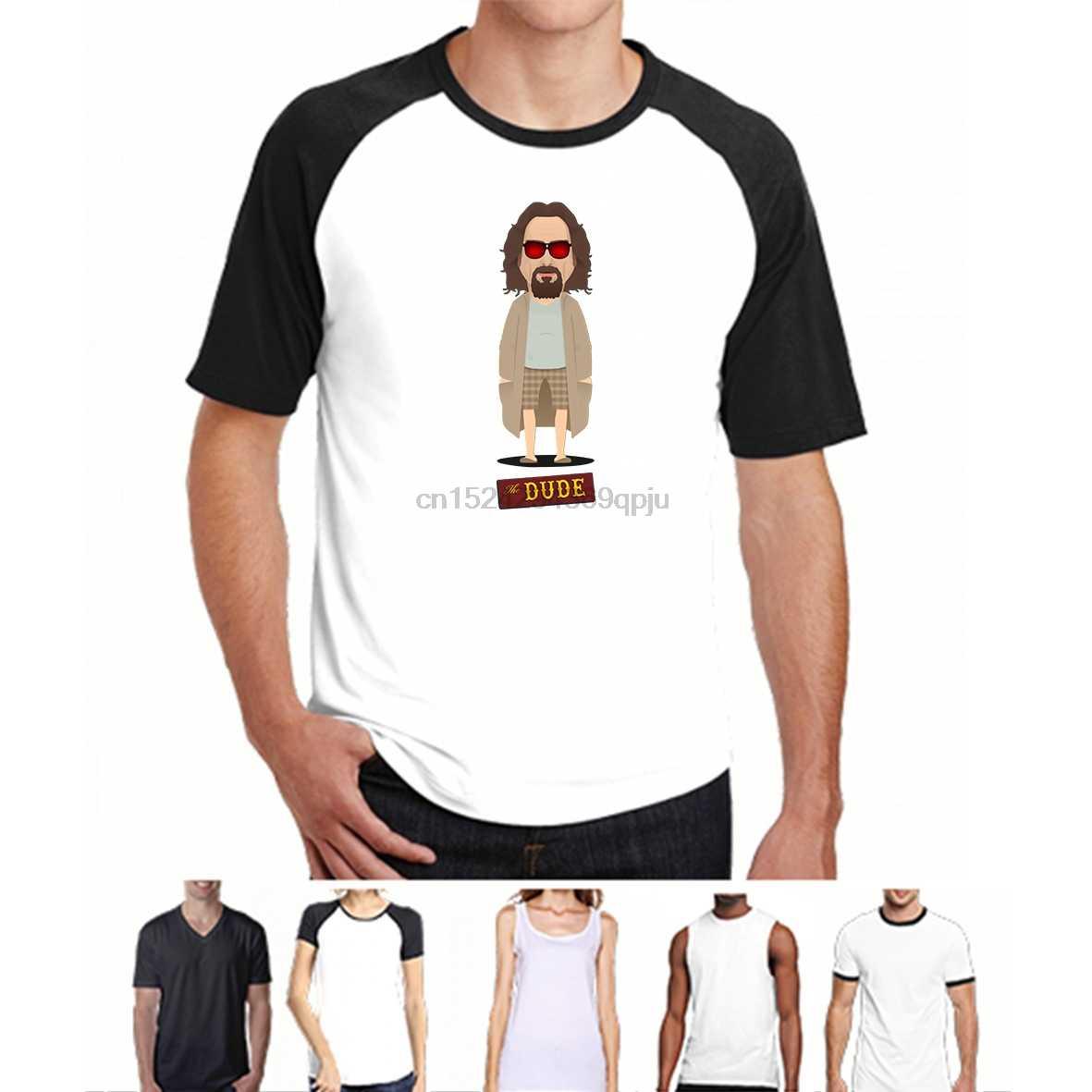 100% Cotone O-Collo Personalizzata Stampato Maglietta Degli Uomini T shirt Hypnotoad-Hypnotoad Delle Donne T-Shirt