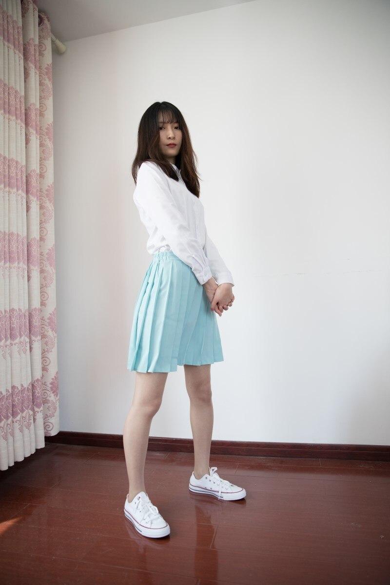 ★物恋传媒★No.364猫耳-梦幻薰衣草[198P/1V/7.54G]插图1