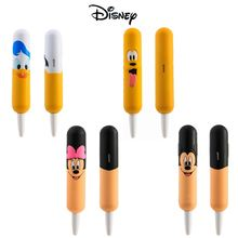 Disney Лидер продаж мультфильм Симпатичные кисти студентческой