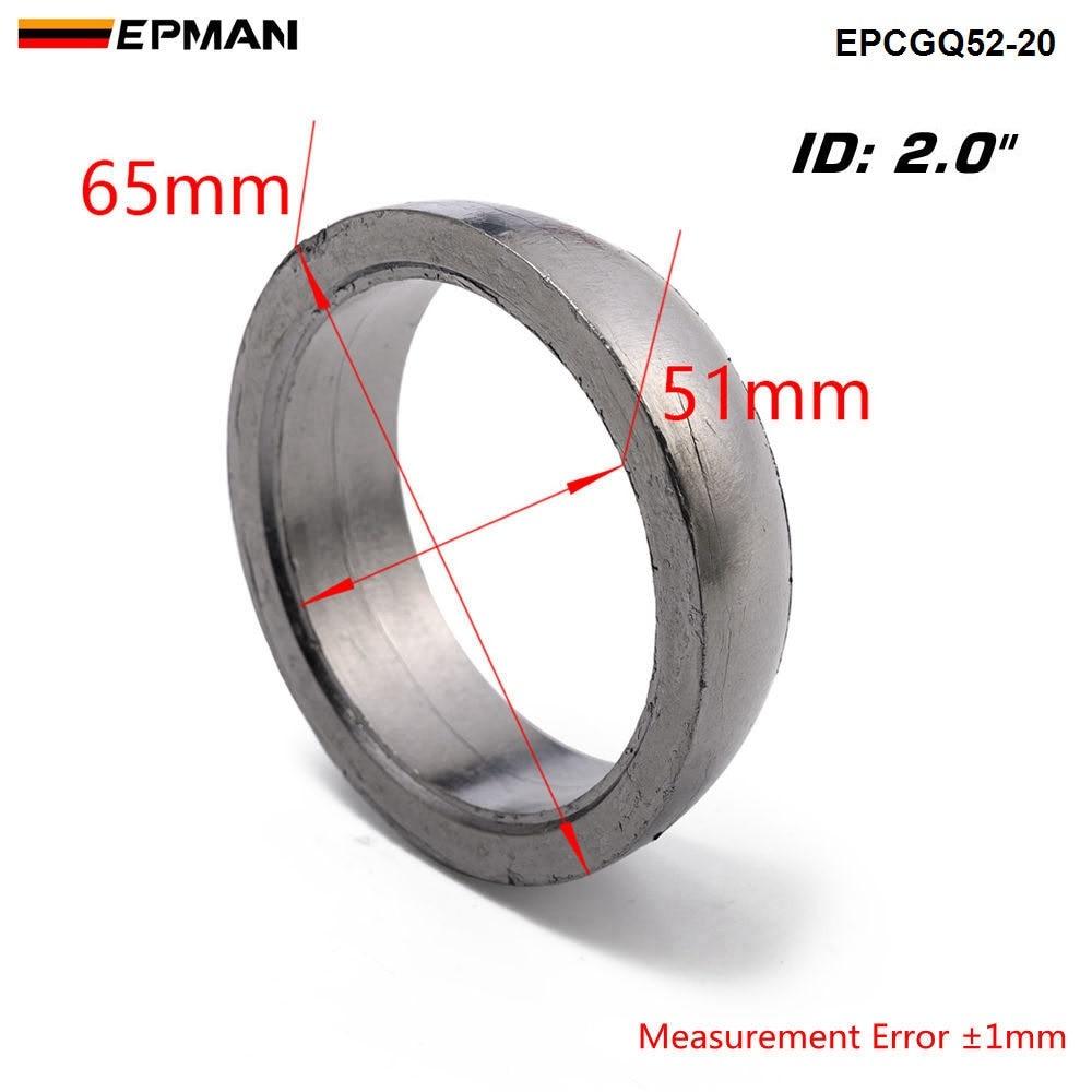 EPCGQ52-20