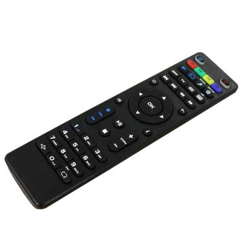 1PCS remote control universal MAG352 MAG275 MAG256/257 For MAG250 MAG270 MAG350 MAG254/255 Q8U0