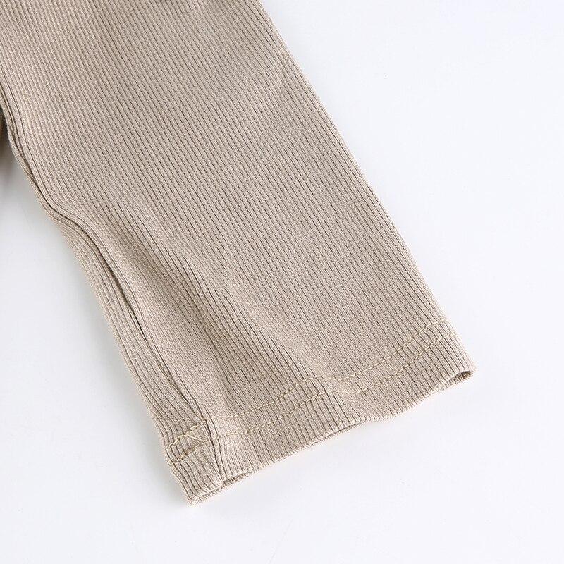 Khaki Bodysuit (10)