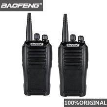 """2 шт baofeng uv 6d иди и болтай walkie talkie """"иди Дальний двухстороннее"""