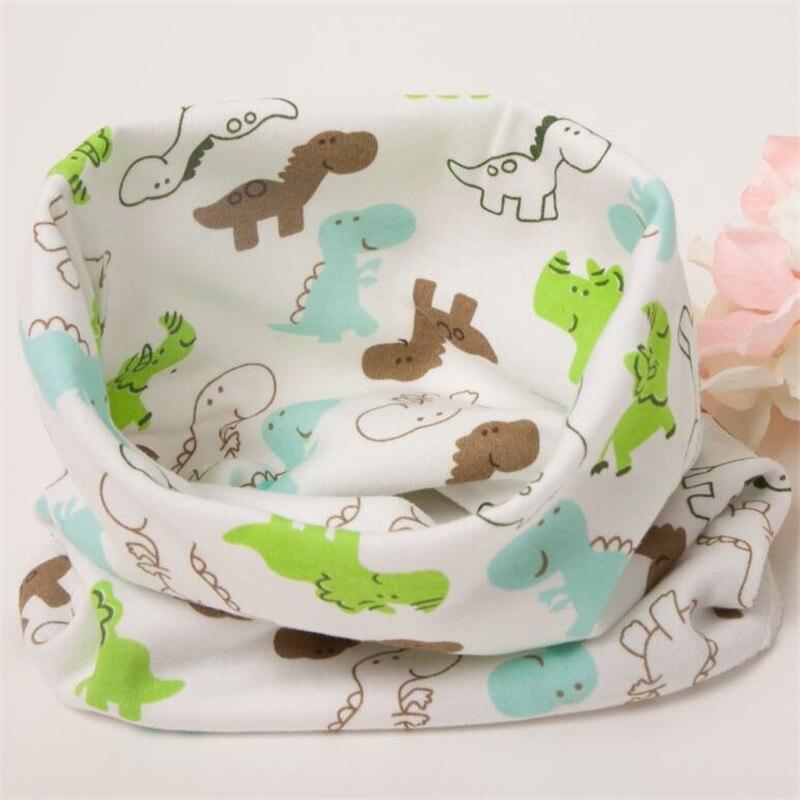 baby autumn scarf (4)