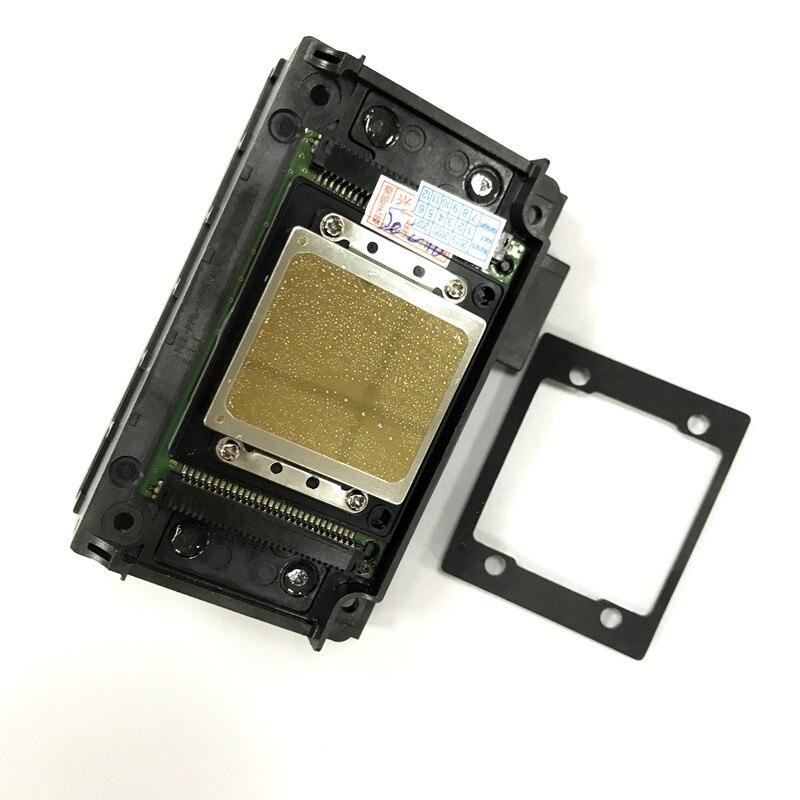 Livraison gratuite XP600 tête d'impression FA09050 Eco solvant pour Epson DX10 XP700 XP800 XP601 tête d'imprimante