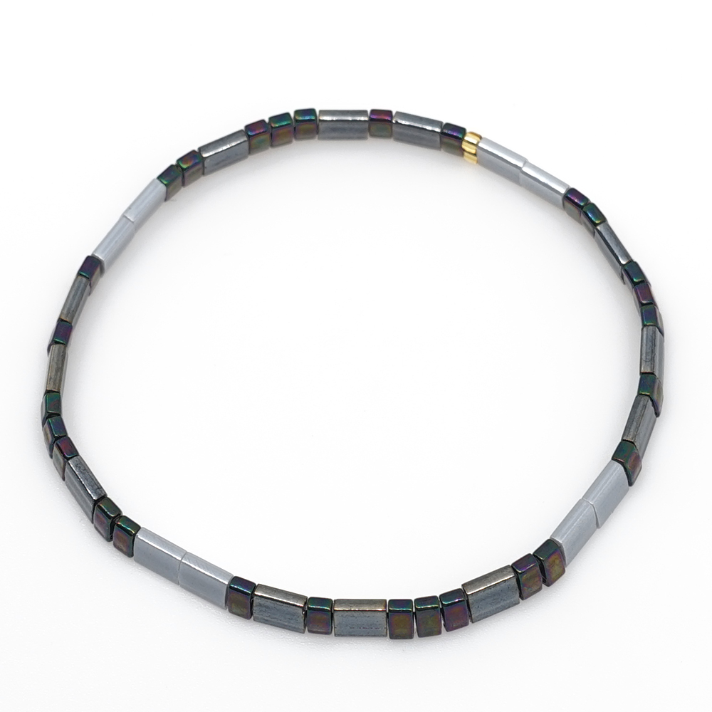 TL-B190014A pulsera