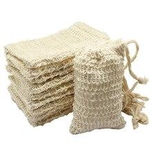 30 Pack Natural Sisal…