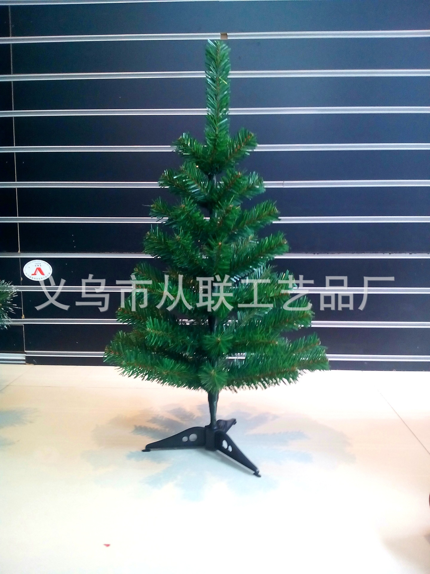 Christmas Tree 2014 New Style 60 Cm Boutique Christmas Small Tree Christmas Accessories Debut