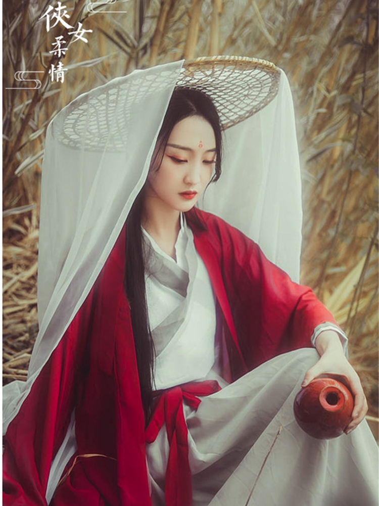 2020 hanfu ancient tangsuit vintage carnival party chinese style vestido dance costume festival outfist fancy stage clothes