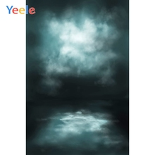 Yeele Gradient Grunge Solid Color Abstract Backdrop Newborn Baby Shower Kids Birthday Photography Background  For Photo Studio