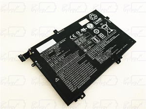 L17L3P52 Laptop Battery Replacement for Lenovo ThinkPad L480 L580 Series SB10K97610 01AV463 L17M3P53 SB10K97611 01AV464 L17M3P54