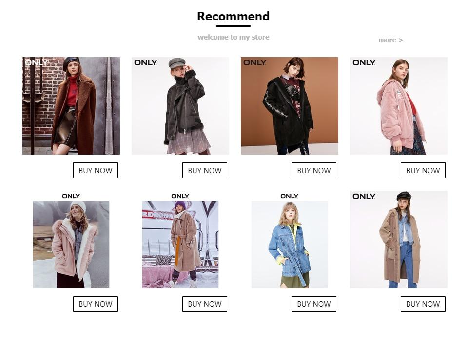 Только женское двубортное длинное пальто в клетку   118336529