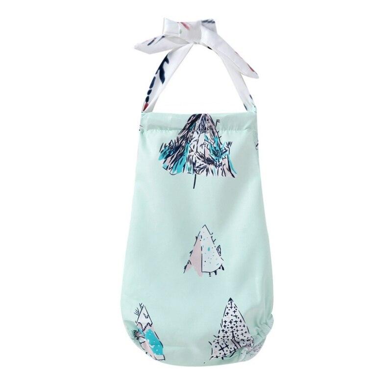 Купить комбинезоны летние без рукавов для новорожденных девочек одежда