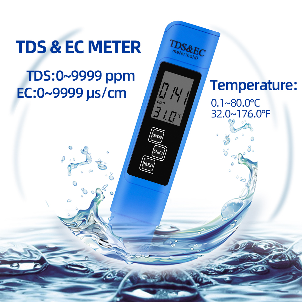 EC003-EC测试仪蓝色-主图