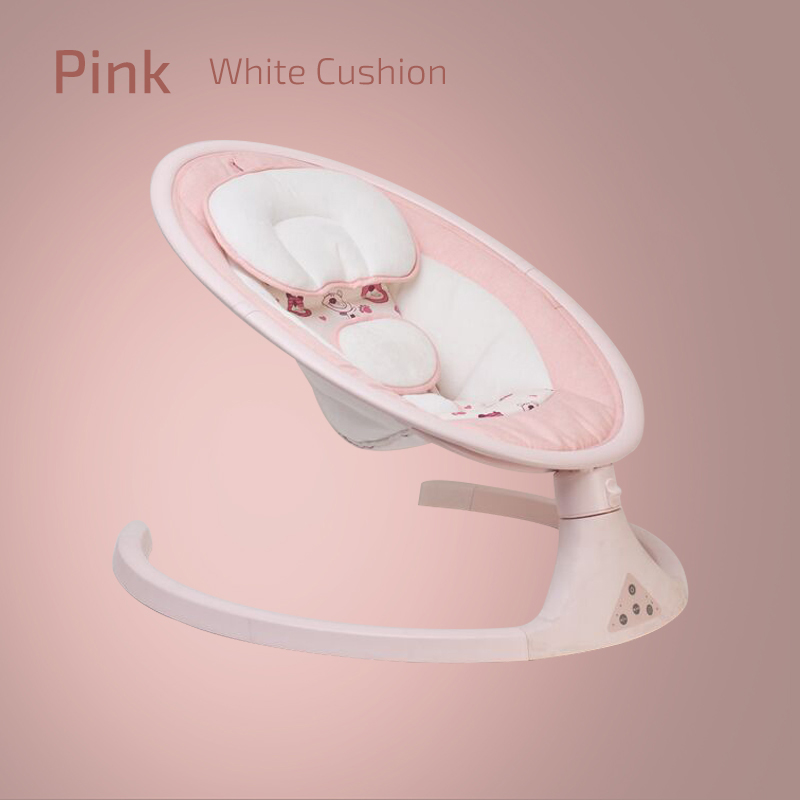 4white cushion-pink