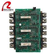 inverter module Board C98043-A7010-L2-5 acs800 inverter io board control rmio 11c motherboard 15 22 30 45 75 55kw