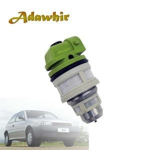 For FIAT Palio FORD Escort RENAULT Clio VW Gol fuel injector nozzle IWM500.01 iwm 500.01 IWM50001 501.002.02 50100202