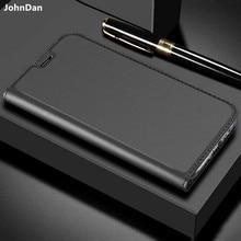 Leather Case For Huawei P40 P30 P20 P10 Lite E Flip Book Case Cover For Honor 9A 9C 9S 9X 8A 10i 8X 7A Pro 7C 8S 20 10 9 8 Lite