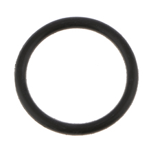 Упаковка 1 30110-PA1-732/30110-PA1-003 сальник масляного фильтра двигателя уплотнительное кольцо для Honda Accord Civic