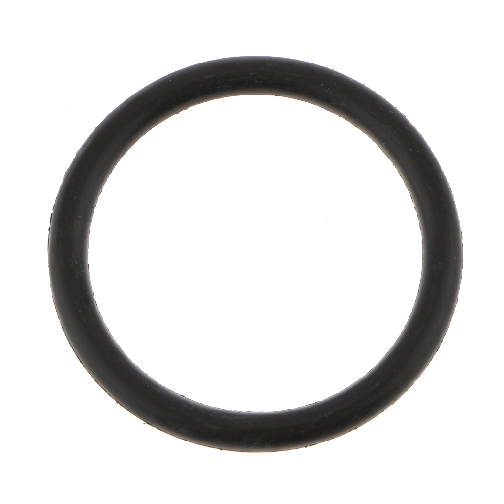 Pack Of 1 30110-PA1-732/30110-PA1-003 Engine Oil Filter Seal O-ring For For Honda Accord Civic