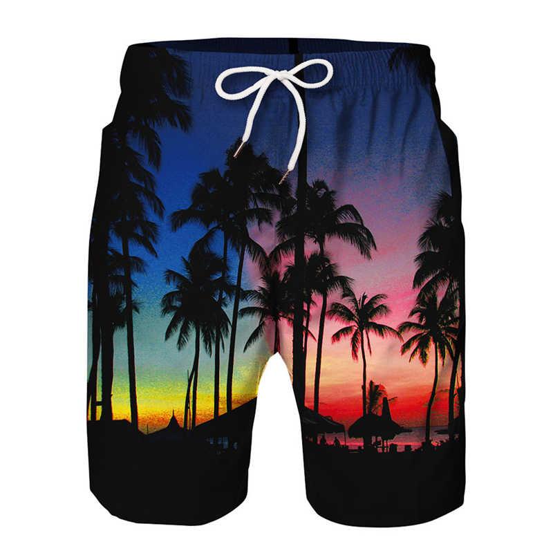 2020 جديد ملابس السباحة طفل الفتيان ل 7-14 سنة الاطفال سراويل للسباحة الأطفال الفتيان شورتات للبحر مخطط سيرفر ملابس السباحة bakpak A4