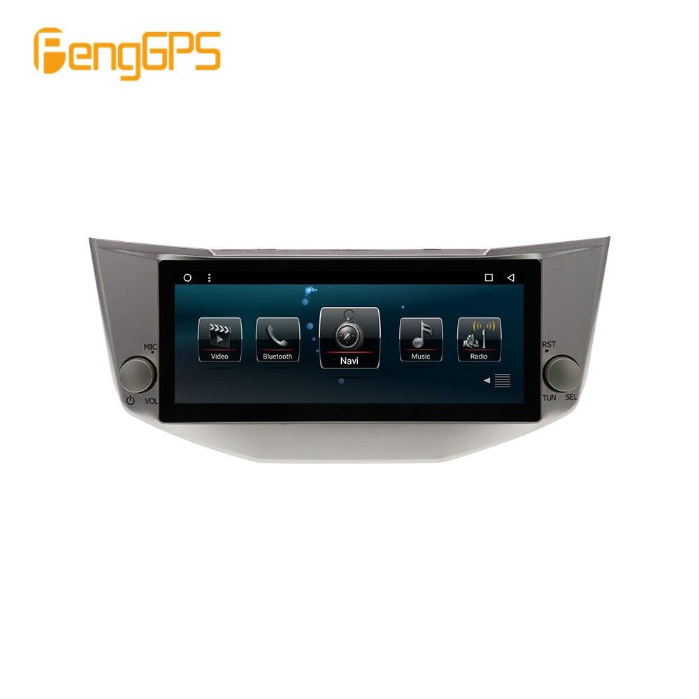 Worldwide delivery lexus rx330 radio in NaBaRa Online