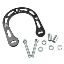 MTB Bicycle Bike V-Brake / Cantilever Brake Booster - Black cardone 54 71033 remanufactured power brake booster