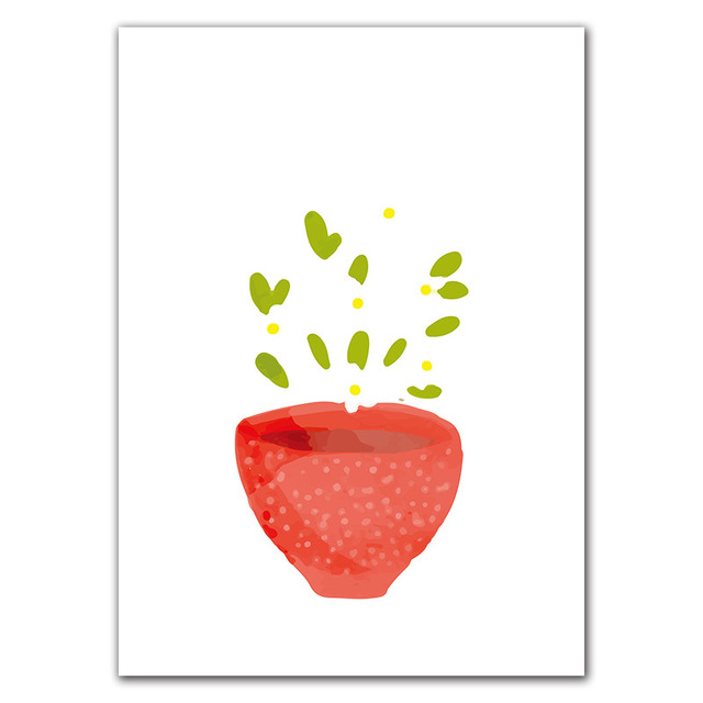 Watercolor-Tea-Cup-Art-Canvas-Painting-Prints-Kitchenware-Wall-Art-Posters-Pictures-For-Dining-Hall-Kitchen.jpg_640x640 (3)