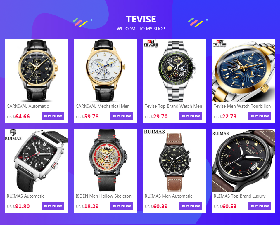H0c713d7e1faa45a0b7be9af814e68cd0l WEISIKAI Diver Watch Automatic Mechanical Watches Sports Top Brand Luxury Men's Diving Watches Male Wristwatch Relogio Masculino