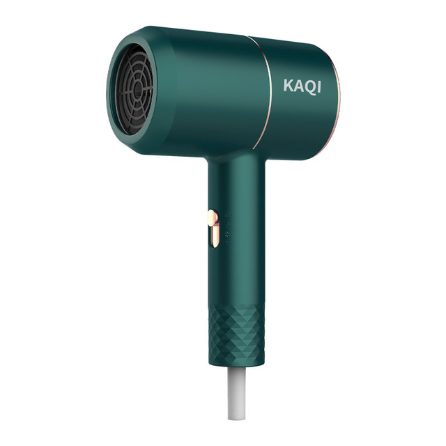 Hair dryer student dormitory hair dryer hotel hair dryer gift hair dryer constant temperature hot and cold 1