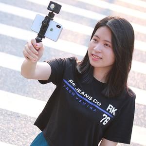 Image 5 - Ulanzi L1 Pro L1 Mini Versatile LED Light Fill Light Camping Lighting for DSLR Camera Canon Nikon Drone Osmo Action Pocket Gopro