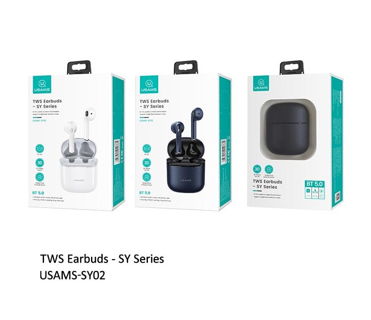 无线蓝牙-TWS双耳式耳机-声韵系列-USAMS-SY02_15