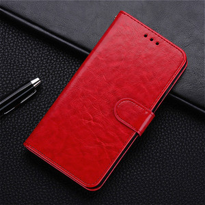 Xiaomi Redmi 8 Case Redmi 8 Co