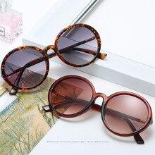 Старинные мода солнцезащитные очки Женщины очки gafas-де-Сол mujer свободного/хомбре роскошный дизайн классика солнечные очки UV400 мужчины солнцезащитные очки HL66668