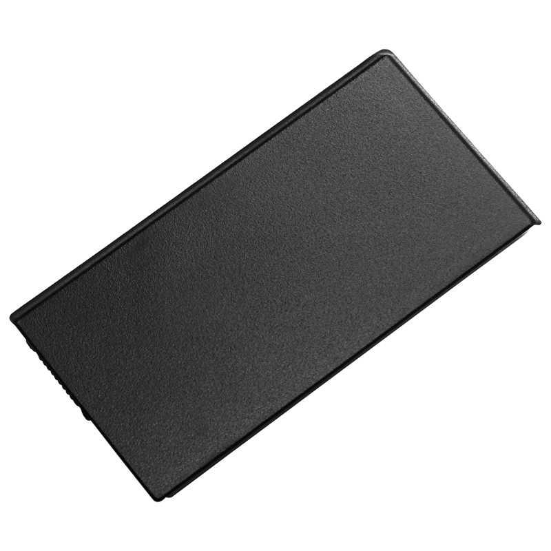 ApexWay 4400mah 11.1V 6 Celle Batteria Del Computer Portatile per Asus A32-F5 X50V X50VL X59 X59Sr F5 F5V F5 F5RI f5SL F5Sr X50R X50RL X50SL X50Sr