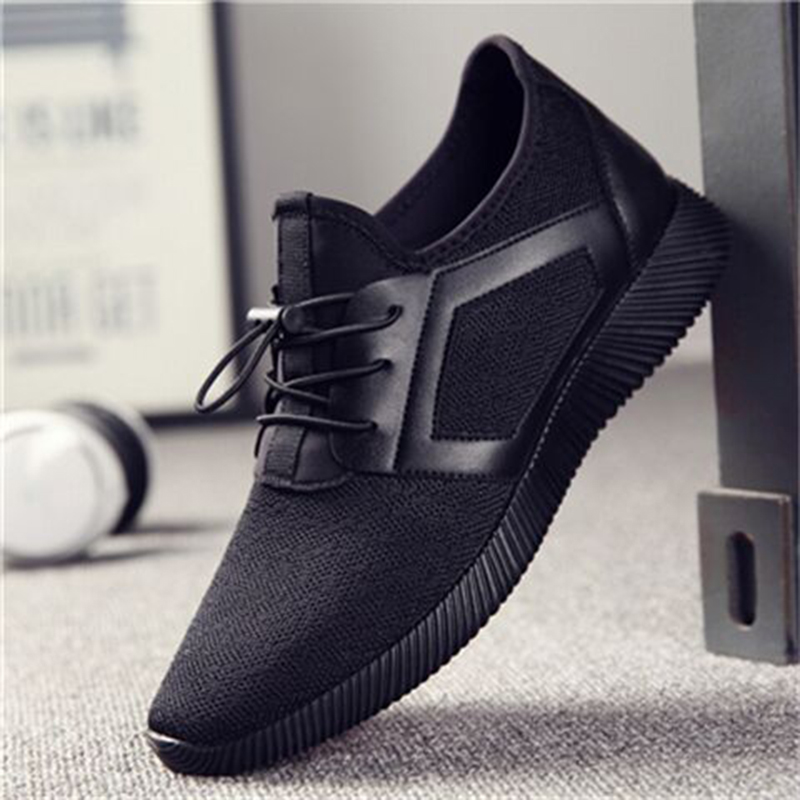 2019 Men Running Shoes Men Basket Sneakers Outdoor Sports Shoes Male Breathable Athletic Trainers Men Walking Jogging Hombre
