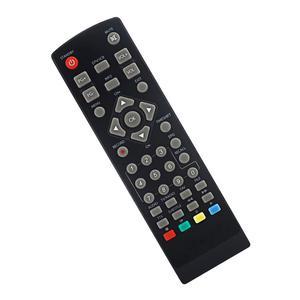 Image 3 - Mando a distancia para receptor thomson, mando para SRT5200 SRT8112 SRT8114 SRT8115 THT504 THT504