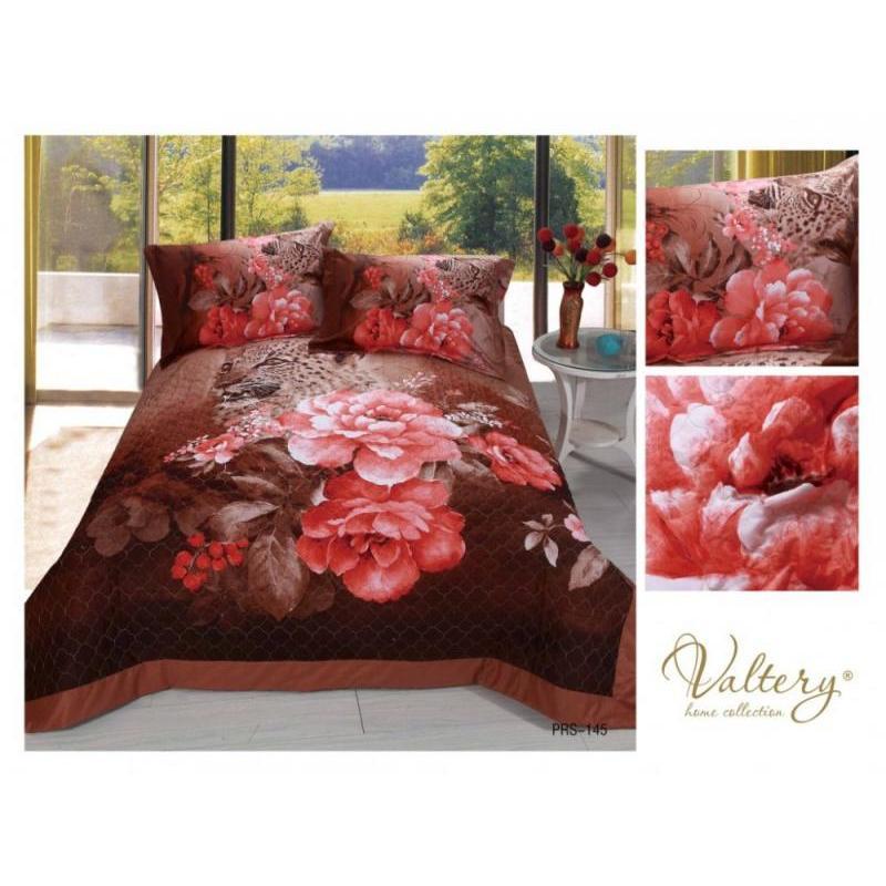 Bedspread PRS-145 pioneer prs d2000spl