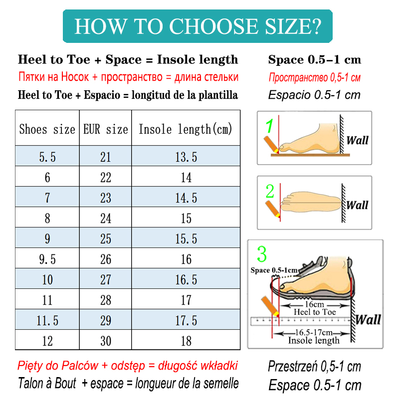 2020 New Kids Sports Shoes Children Casual Boys Patchwork Sneaker Anti-Slippery Sneakers for A Boy Chaussures Enfant Garcon 1