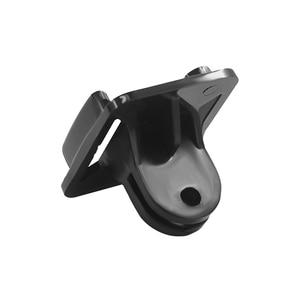 Image 3 - Quick Release Mount Adapter with Screw Set for GoPro Hero 9 8 7 6 5 4 3 Yi 4K SJCAM SJ4000 Eken Action Camera Accessories