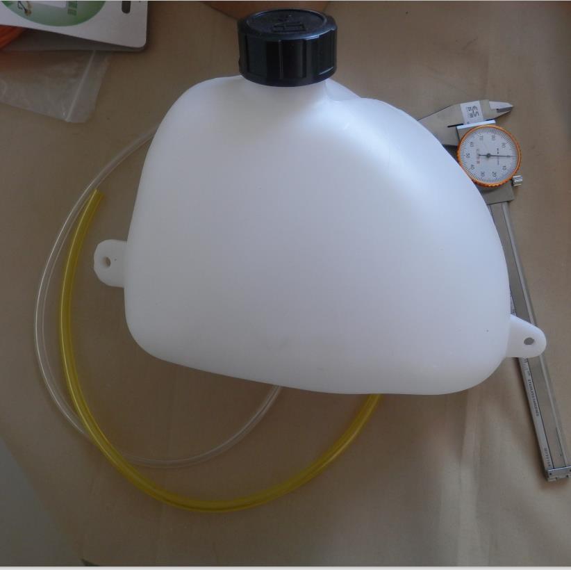 Треугольник топливного бака 1.5L в сборе для 49CC 4 тактный бензиновые скутеры крышка топливного бака шланг фильтр в сборе бензиновый скутер