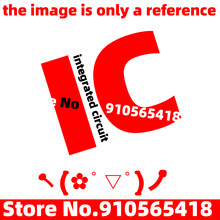 20/10/5PCS MT47H64M16HR-3:H MT47H64M16HR-3 MT47H64M16HR DDR2 FBGA84